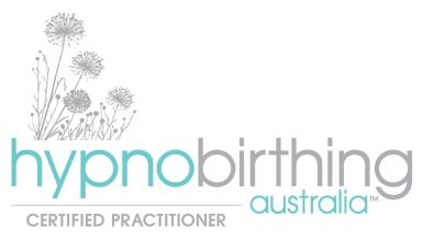 hypnobirthing_CP_logo_
